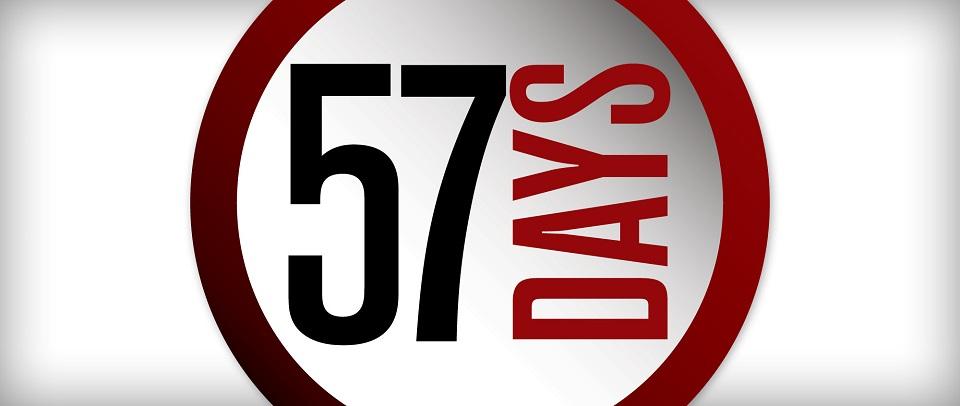 Post 57days