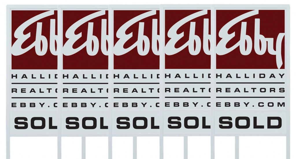 SOLD-multiple-signs-1024x5491