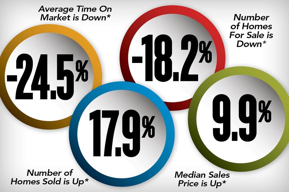 562x375_stats_graphic_0217a (3)