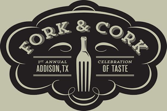 Fork & Cork Addison 2014