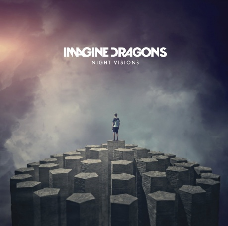 Imagine Dragons: American Airlines Center