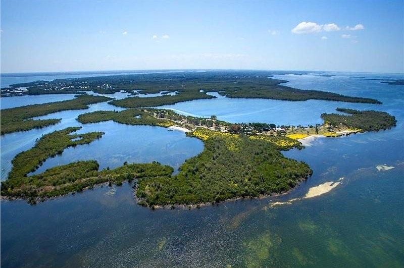 welcome-to-little-bokeelia-island