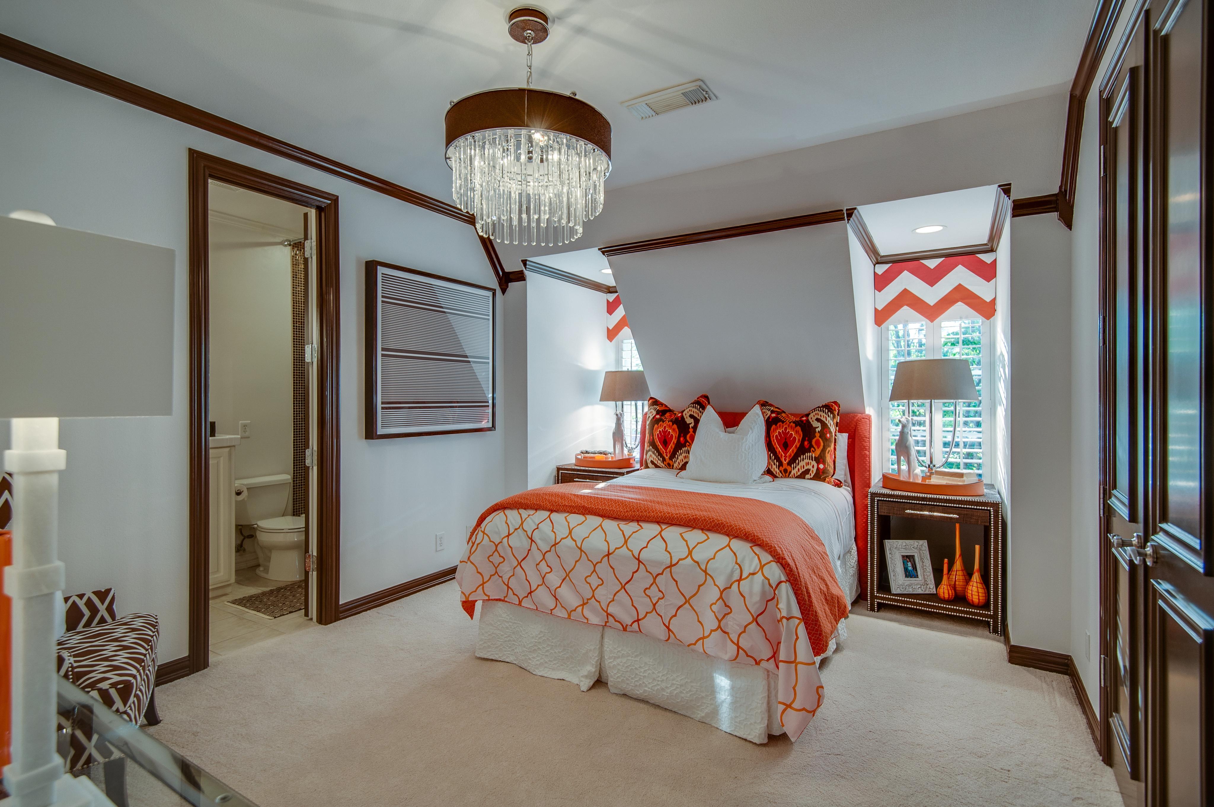Fresh Listing Friday: Designer Dream Home