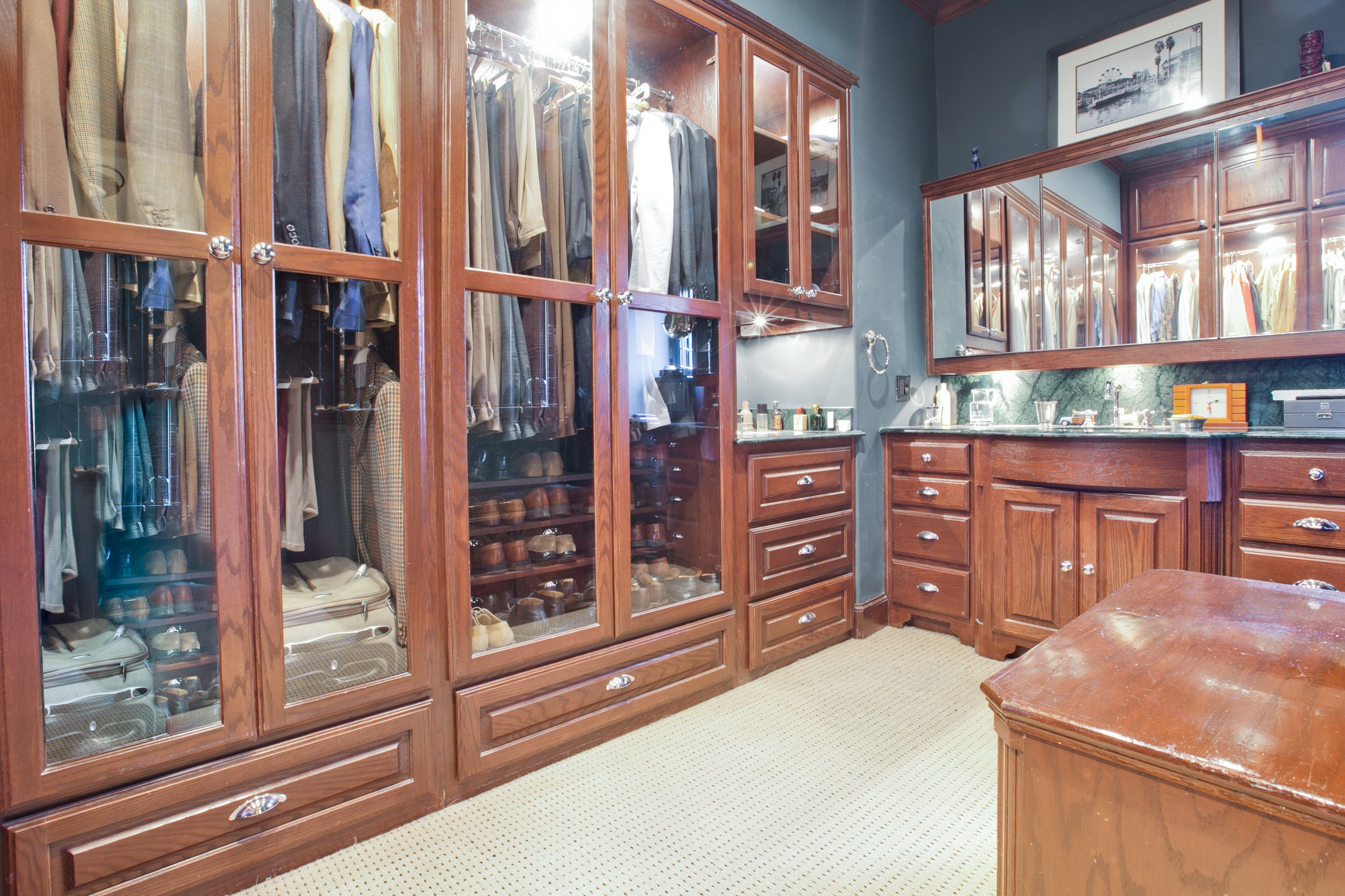 Closet Cleaning Secrets You Need