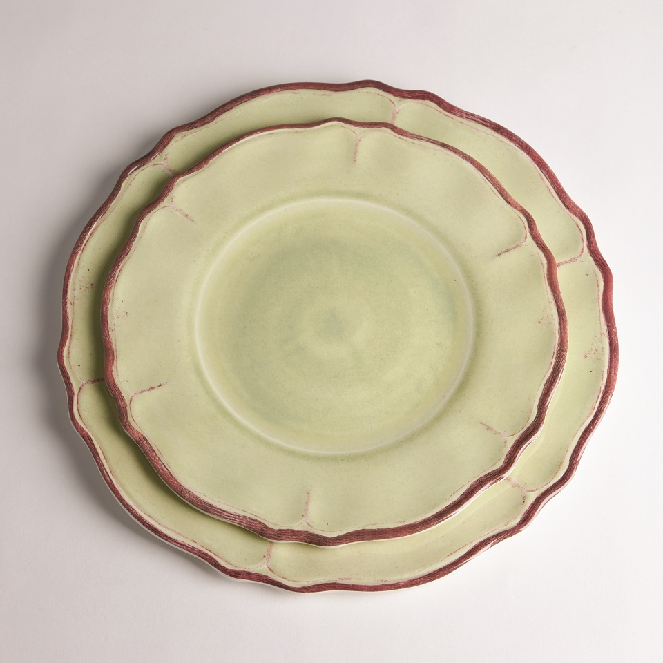 plates_gv14