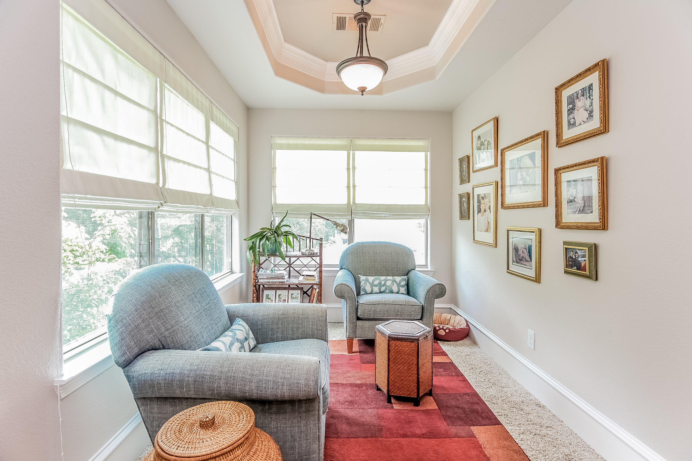 Fresh Listing Friday: M Streets Must-Have