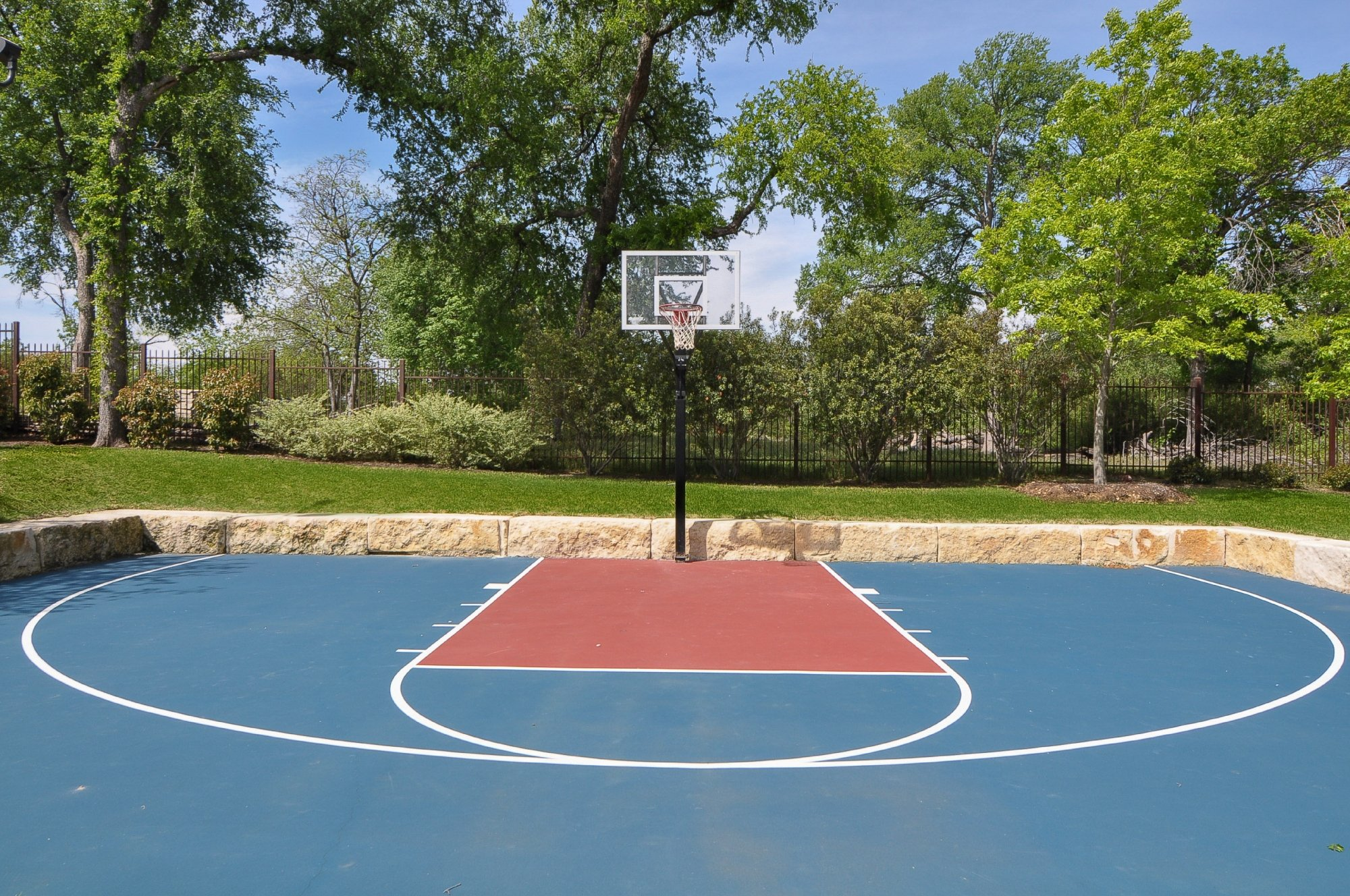 If NBA Free Agents Choose Dallas