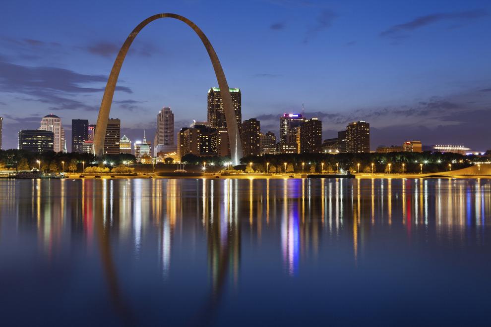 St-Louis