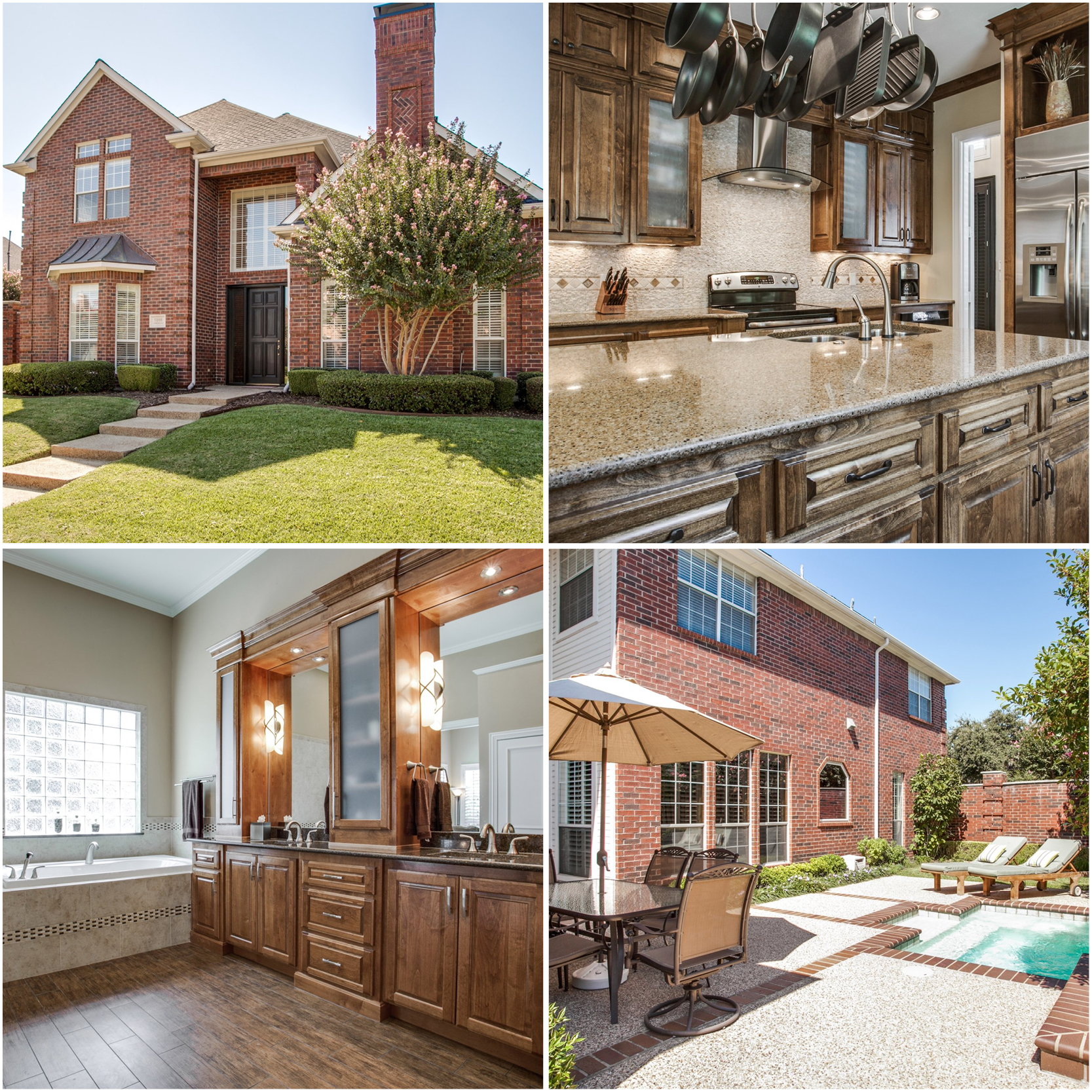 What $600k Gets You in DFW