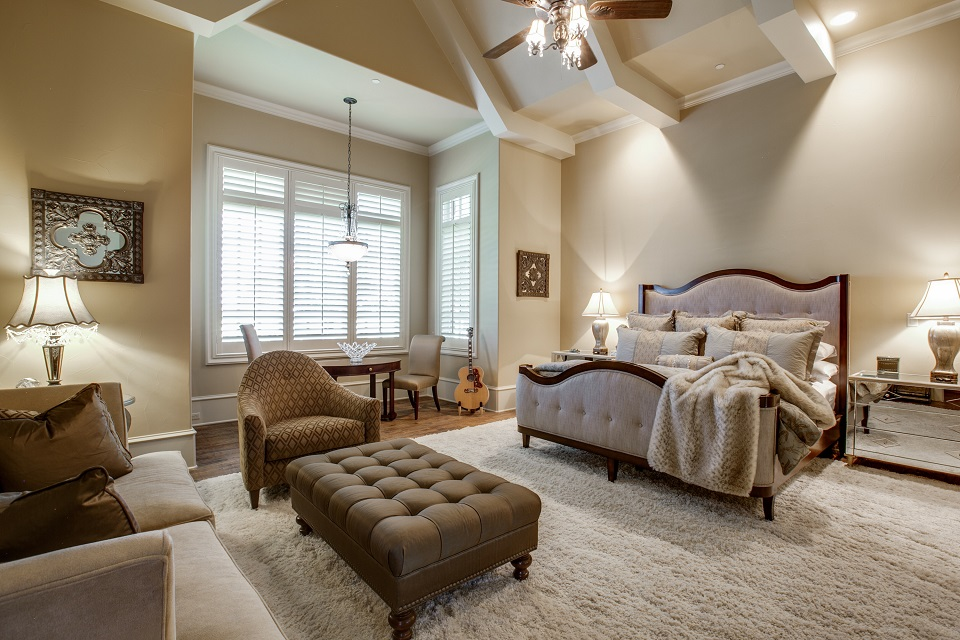 1724-wisteria-way-westlake-tx-High-Res-21