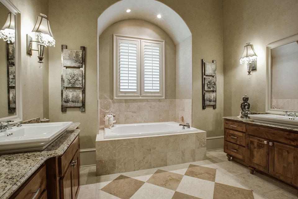 1724-wisteria-way-westlake-tx-High-Res-23