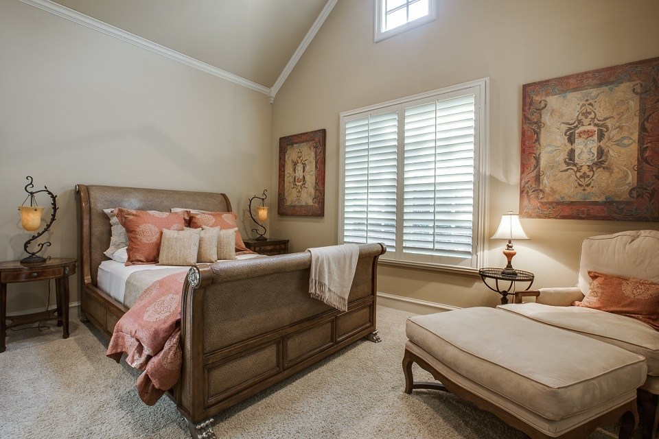 1724-wisteria-way-westlake-tx-High-Res-26