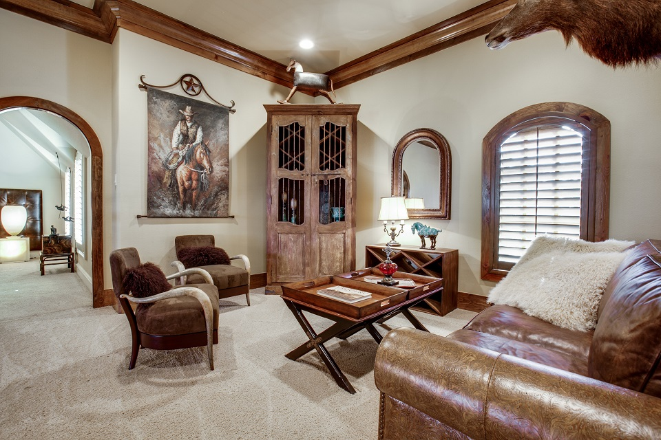 1724-wisteria-way-westlake-tx-High-Res-29