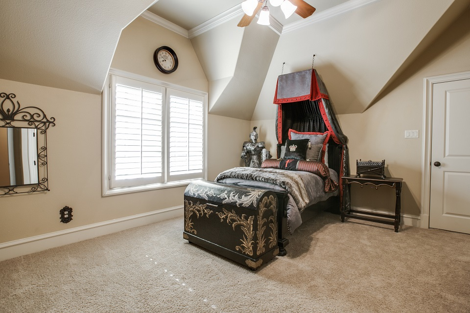 1724-wisteria-way-westlake-tx-High-Res-34
