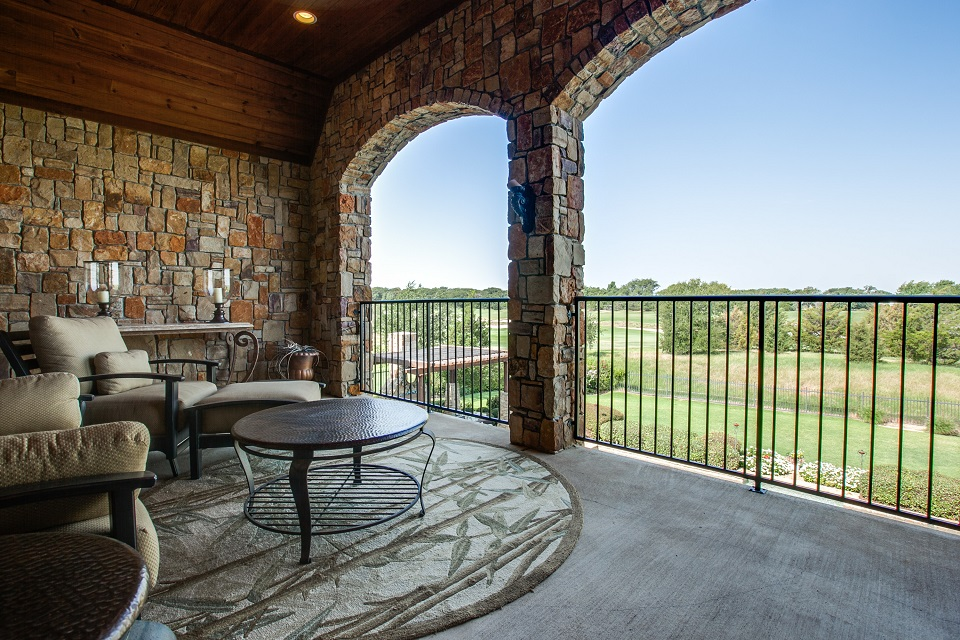 1724-wisteria-way-westlake-tx-High-Res-44