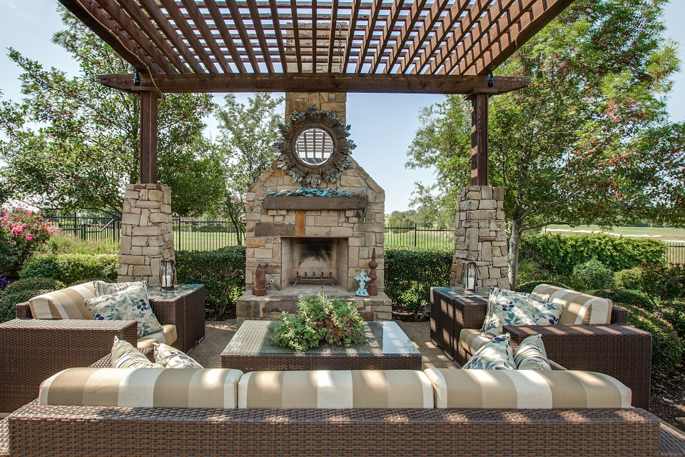 1724-wisteria-way-westlake-tx-High-Res-47