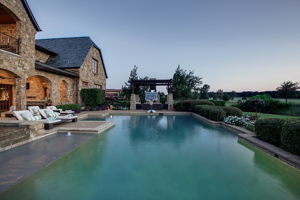 1724-wisteria-way-westlake-tx-High-Res-56