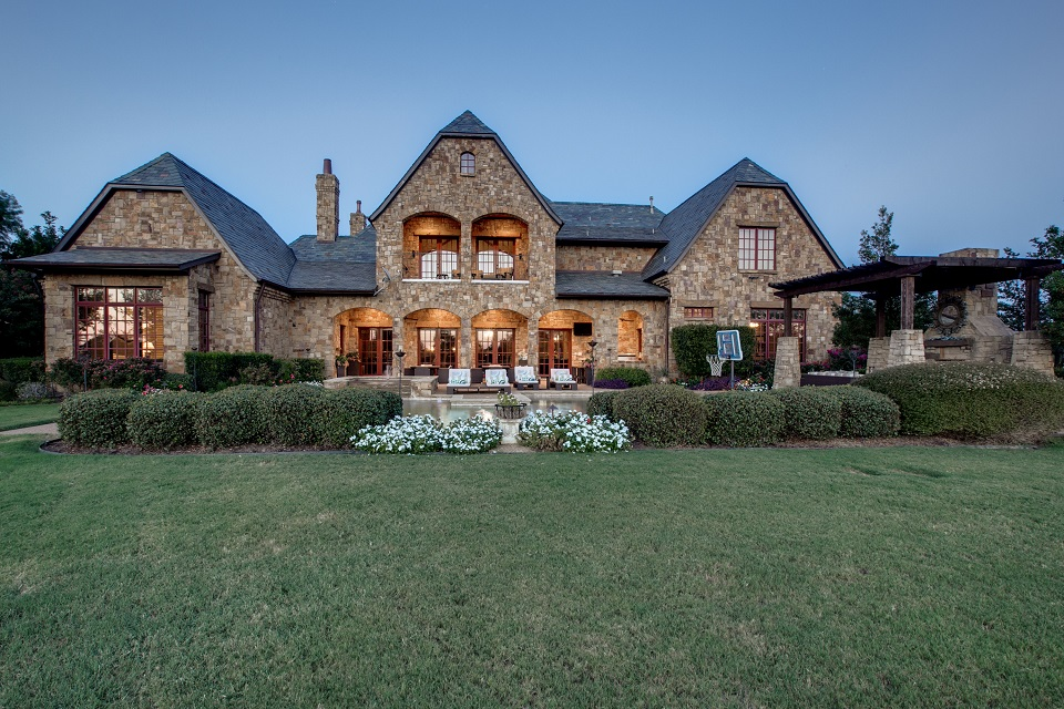 1724-wisteria-way-westlake-tx-High-Res-58
