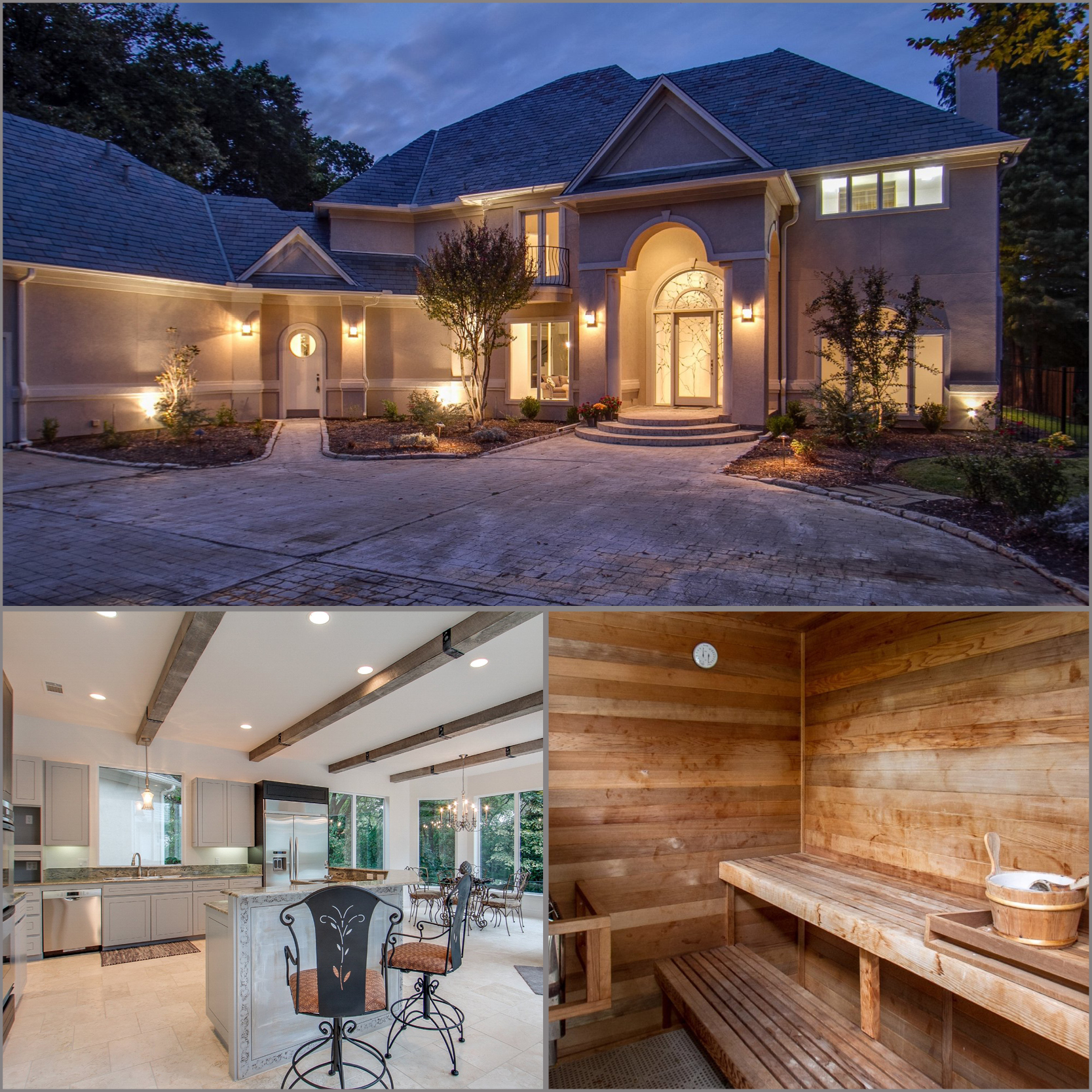 What $1 Million Gets You in DFW