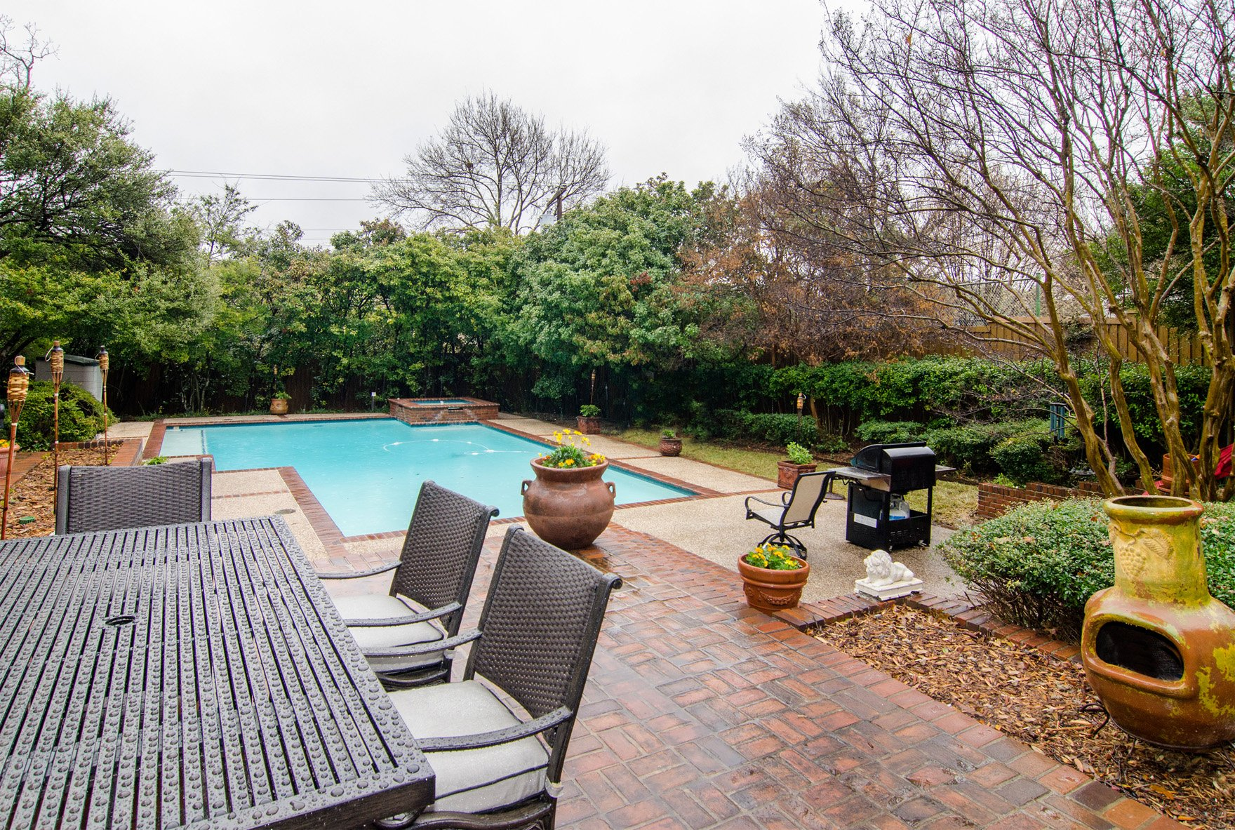 Fresh Listing Friday: Open and Updated