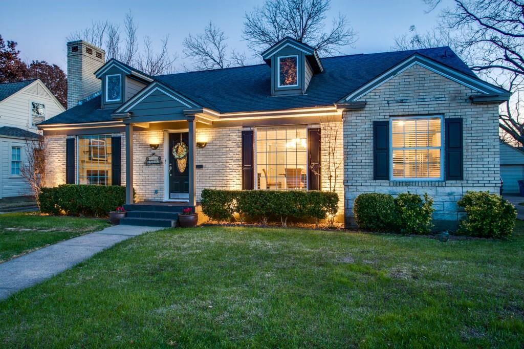 Get A Deal on a Recently Reduced Listing