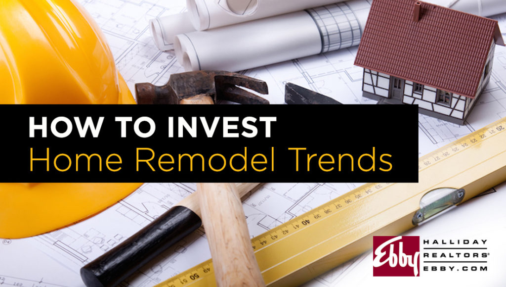 CM How to Invest Remodel lg
