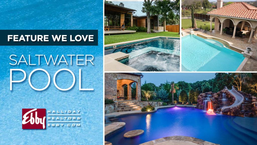 CM Saltwater Pools lg
