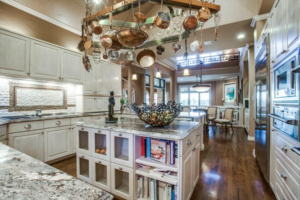 Fresh Listing Friday: Fabulous in Frisco