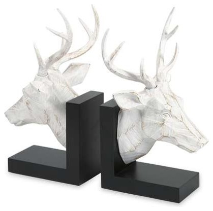 Fabulous Find: Bookend