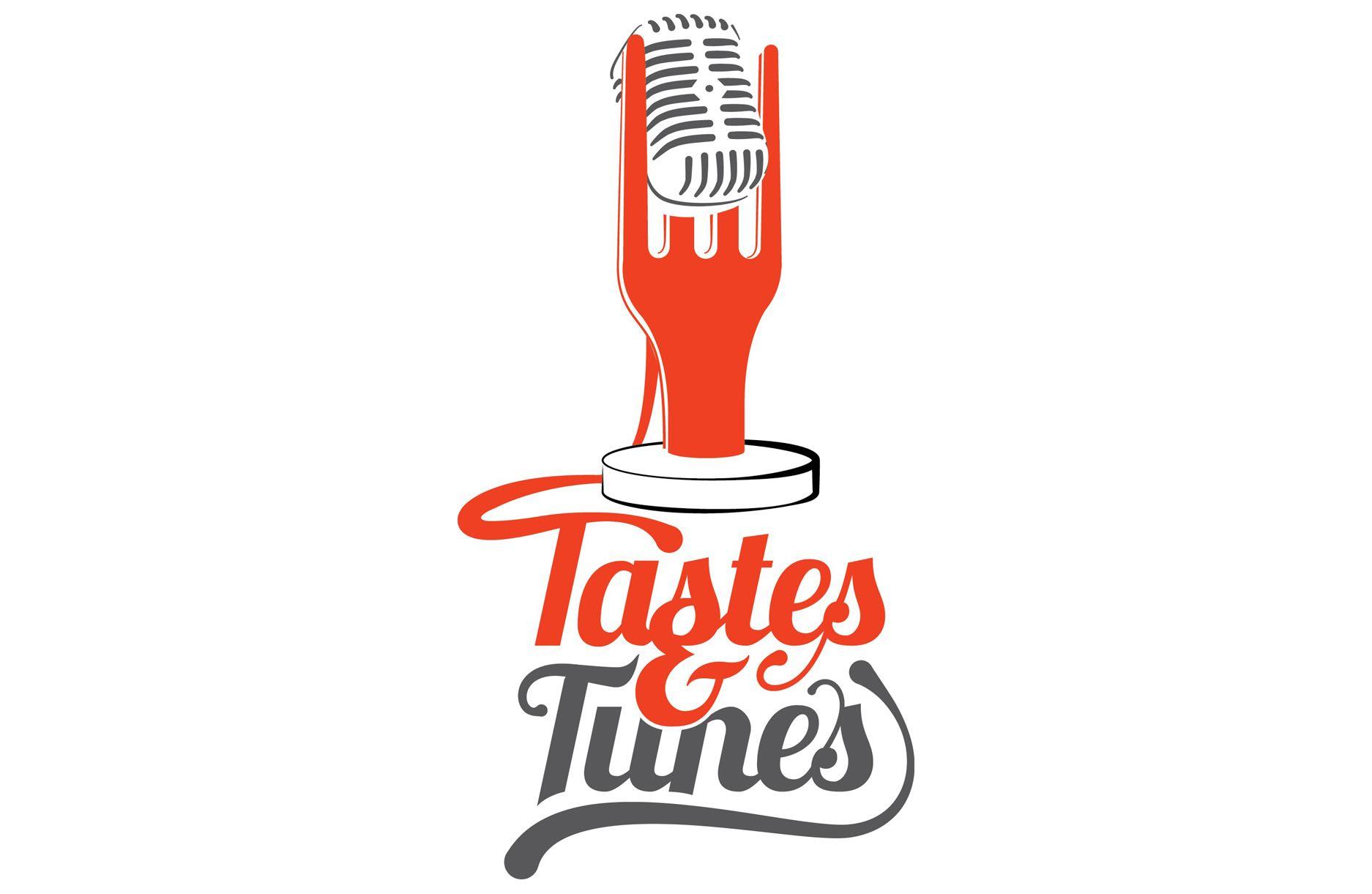 Tastes & Tunes