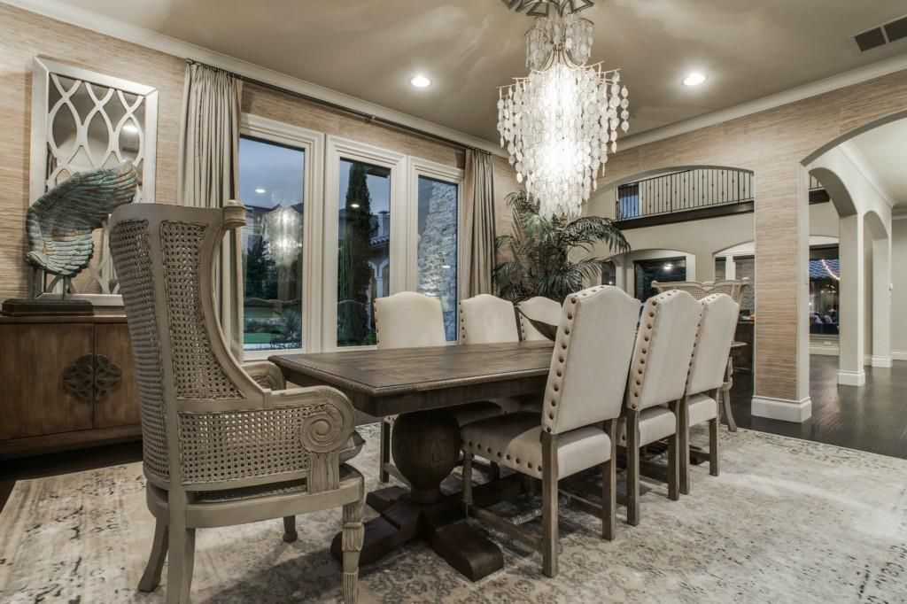 Fresh Listing Friday: Immaculate Masterpiece