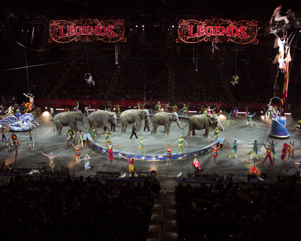 Ringling-Bros-and-Barnum-and-Bailey-Legends-show