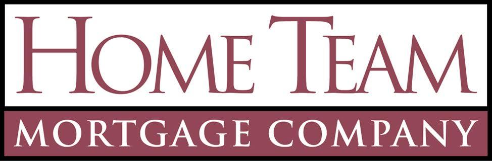 Home Team Mortgage