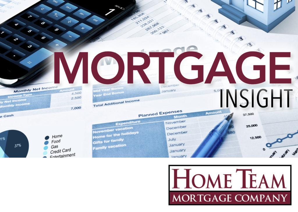 Blog_Mortgage Insight