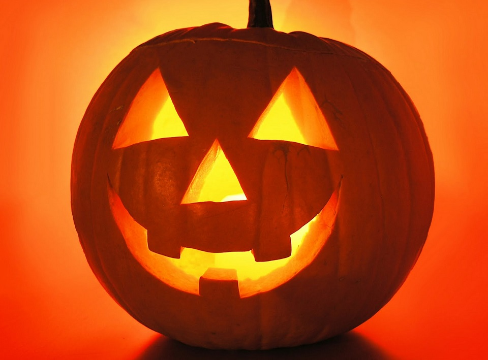 PSO's Spooky Symphony Perfect for Families
