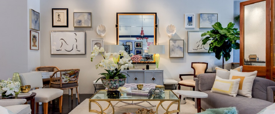Thrift Studio 2016 Pops Up