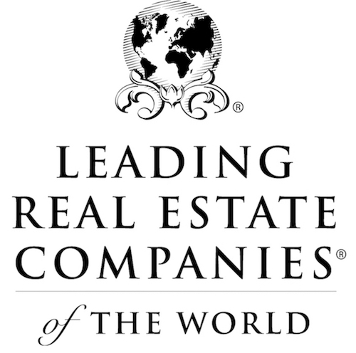 Post LeadingRE logo