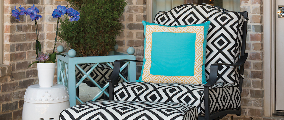 Designing and Furnishing Your Backyard Oasis