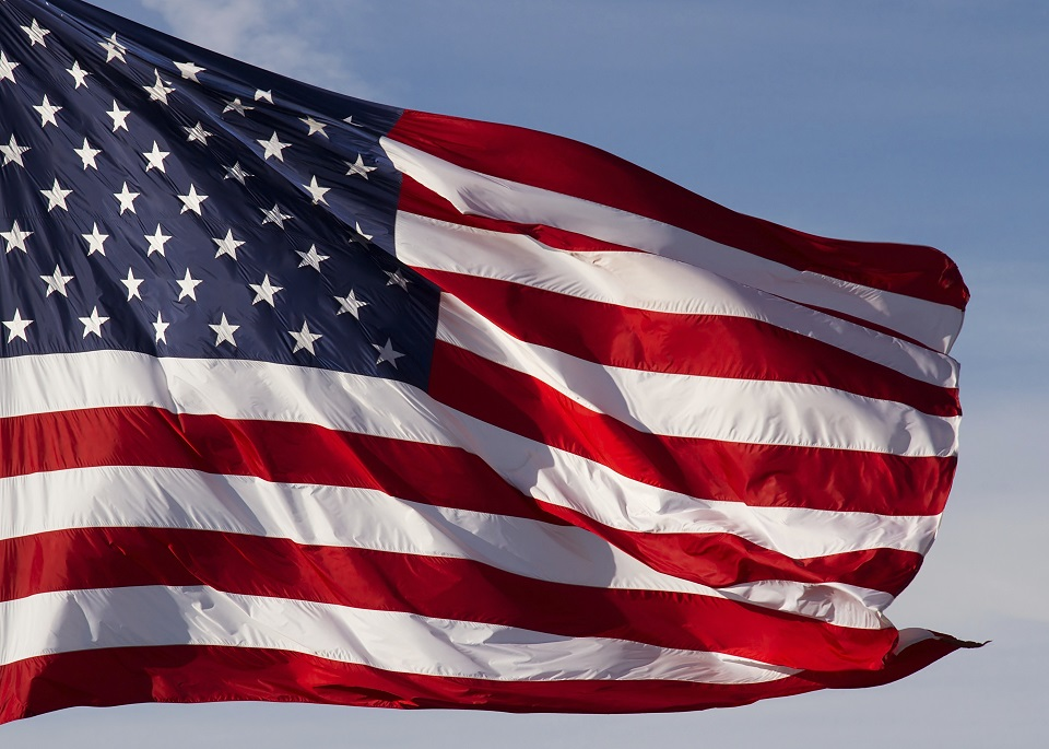 A Sincere Thank-You to our Veterans