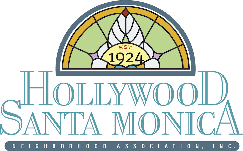 Mark Your Calendar for the 26th Annual Hollywood Home Tour