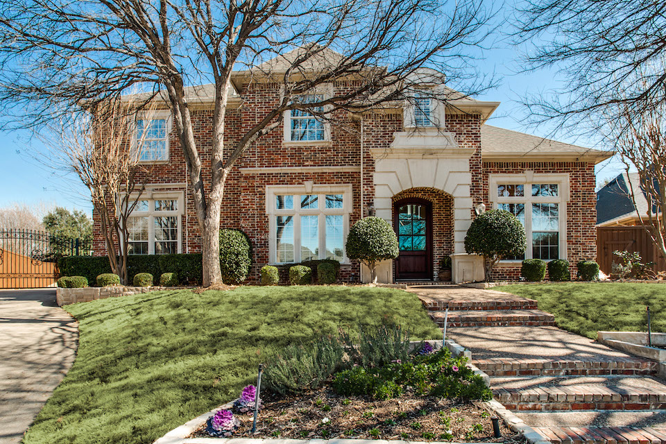 6708-greyhawk-cir-plano-tx-High-Res-1