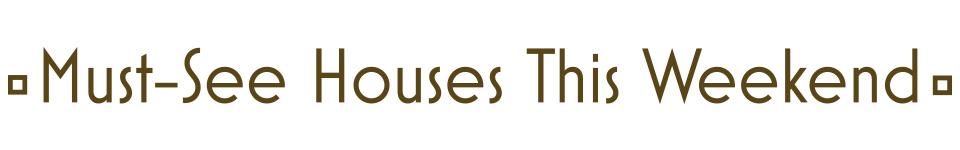 OHYSM_Logo