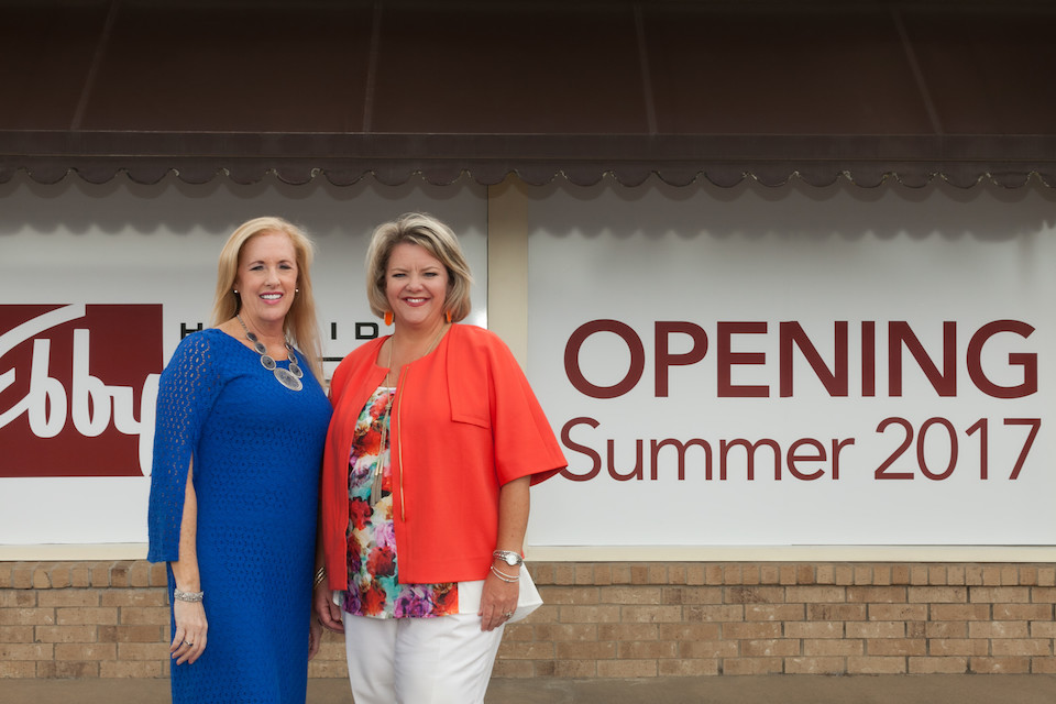 New Cedar Creek Lake Office Coming this Summer