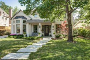 6526 Chevy Chase Avenue_OpenHouse