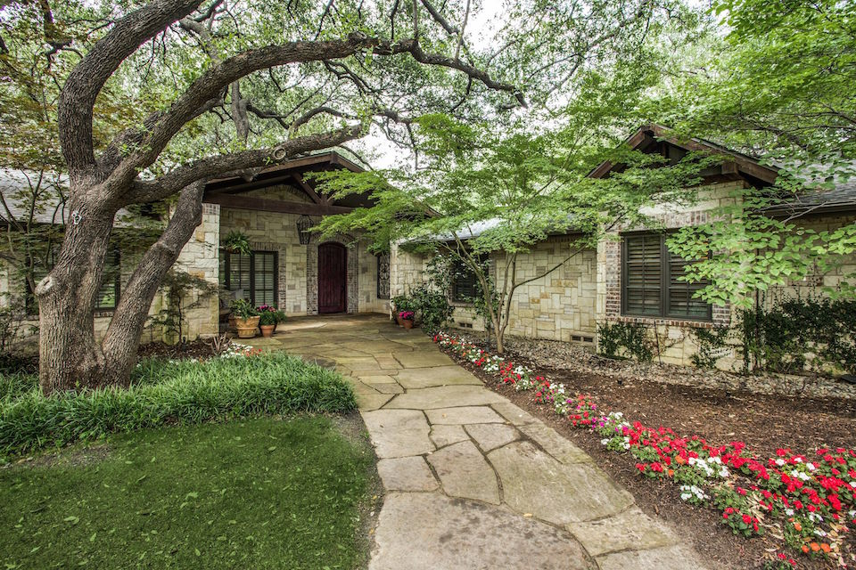 496724-5439-castlewood-rd-dallas-tx-High-Res-4.jpg
