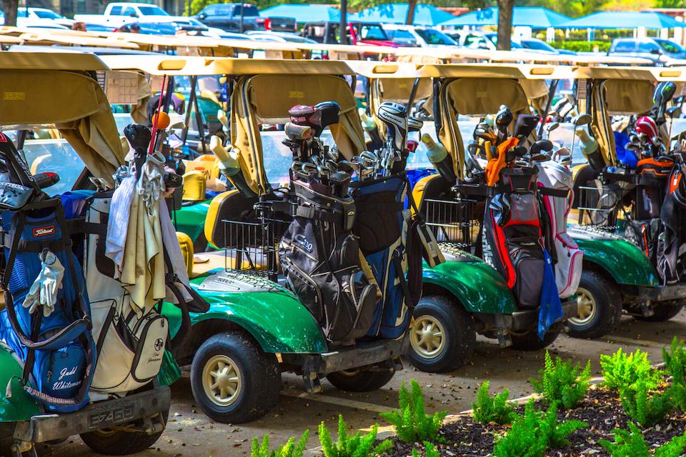 Ebby's_9th-Annual_Golf-Tournament-17_16