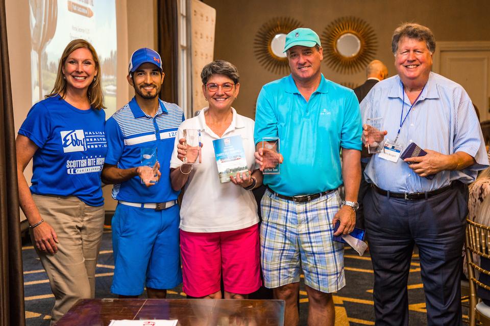 Ebby's_9th-Annual_Golf-Tournament-17_5