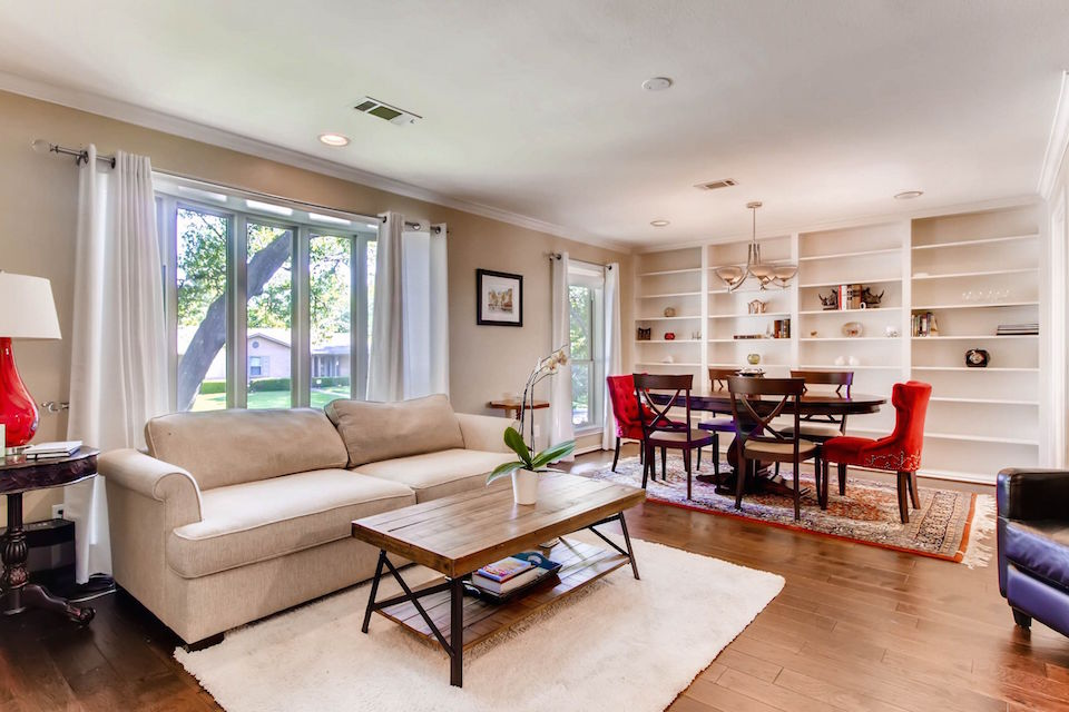 9_10935RidgeMeadow