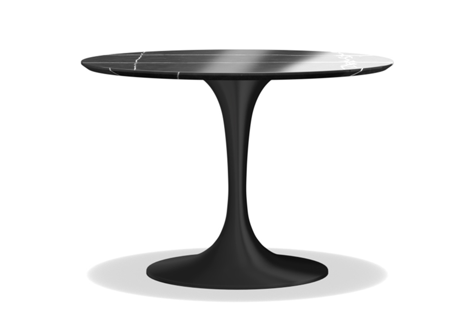 WS Tulip Table