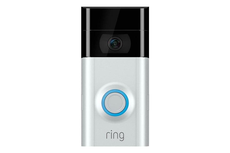 Ring db
